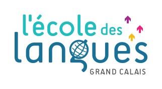 Read more about the article L'école des langues : Stages de vacances été 2021