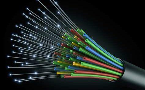 Read more about the article La fibre optique arrive