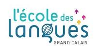 Read more about the article L'Ecole des Langues Grand Calais
