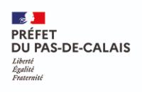 Read more about the article Réunions Publiques- PPRI du bassin versant des Pieds de Coteaux des Wateringues